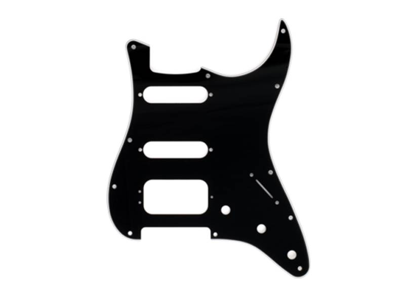 Fender PICKGUARD pre Startocater | Pickguardy - 1