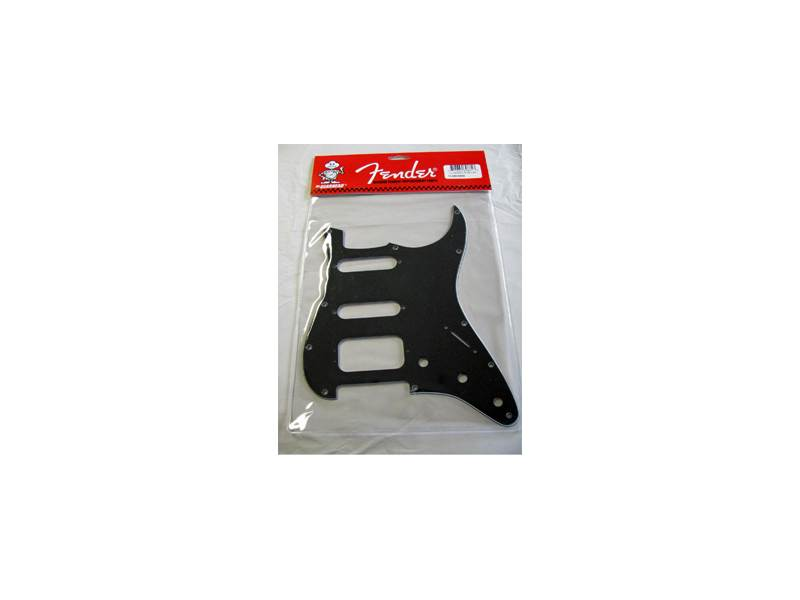 Fender PICKGUARD pre Startocater | Pickguardy - 2