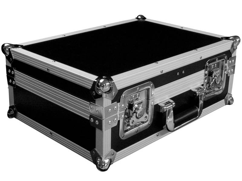 ACCU CASE ACF-SW Toolbox | Case na AV techniku - 1