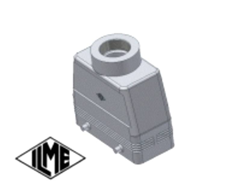 ILME CAV16.21 | Multipin 40, 72 pin - 1