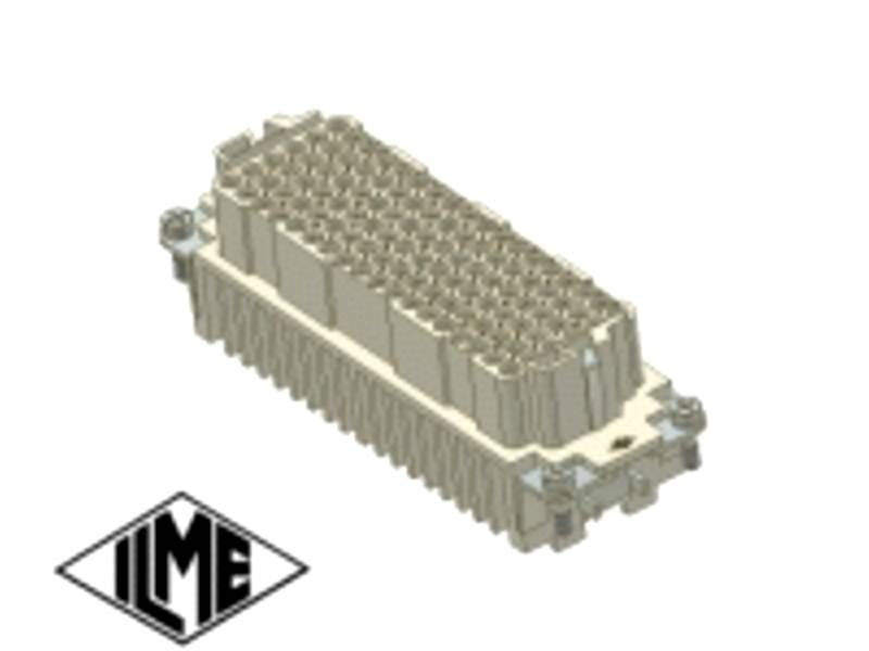 ILME CDDF108 | Multipin 64, 108 pin - 1