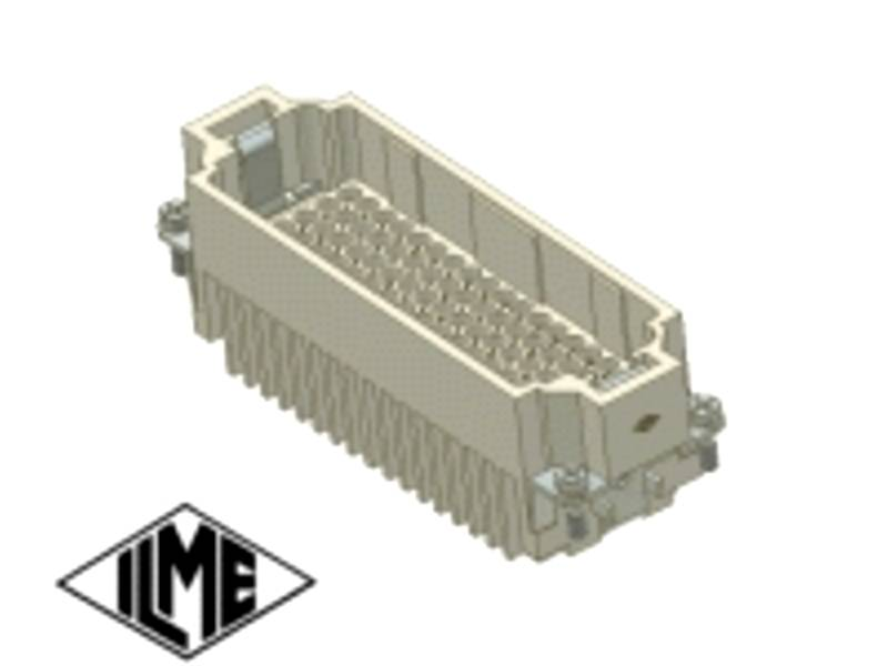 ILME CDDM108 | Multipin 64, 108 pin - 1