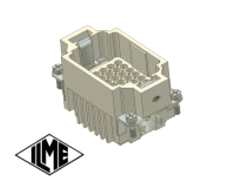ILME CDDM42 | Multipin 42 pin - 1