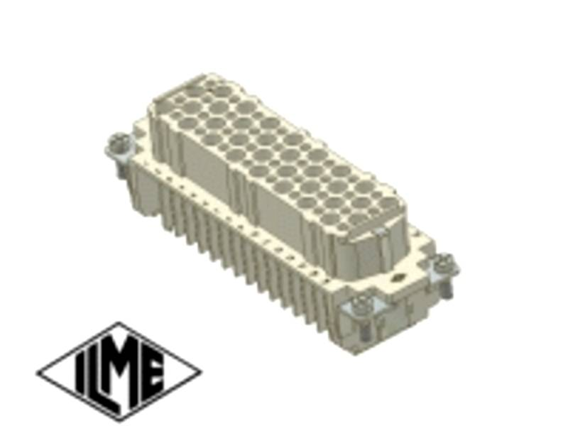 ILME CDF64 | Multipin 64, 108 pin - 1
