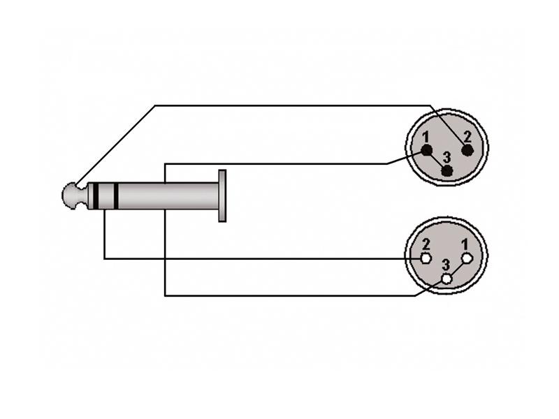 Rca-джек кабель своими руками 34