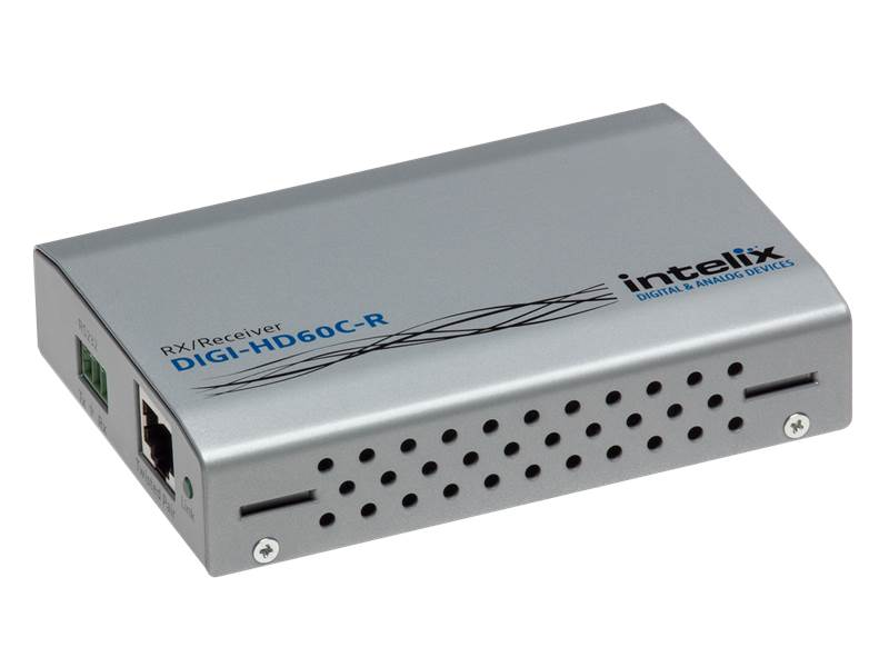 Intelix DIGI-HD60C-R | Video extendery - 1