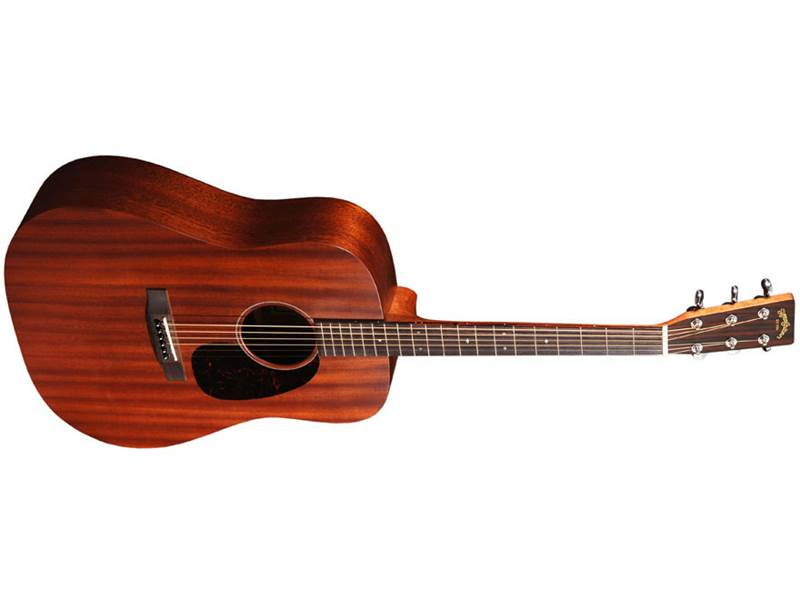 Sigma Guitars DM-15 | Dreadnought - 1