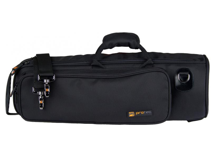 Protec Deluxe Gig Bag pro trubku | Trúbky, trumpety - 1