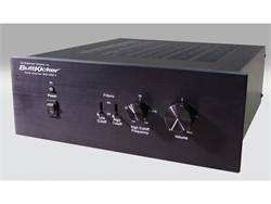 Fischer Amps ButtKicker Amplifier BKA 1000-4 | Komponenty pre In-Ear monitoring