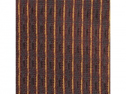 FENDER grill cloth Tweed 59 Bassman large