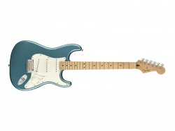 FENDER PLAYER STRAT MN TPL