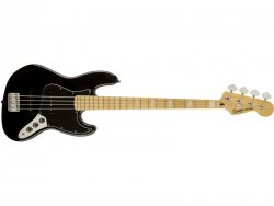 FENDER SQUIER VINTAGE MODIFIED JAZZ BASS 77 | Štvorstrunové basgitary
