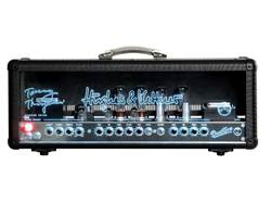 Hughes & Kettner Duotone Head Edition Tommy Thayer