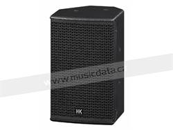 HK Audio CT 108 Kompaktný reprobox rady Contour