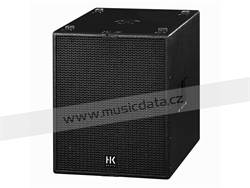 HK Audio CT 118 Sub Subwoofer rady ConTour