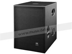 HK Audio CTA 118 Sub subwoofer