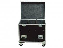 ACCU CASE ACF-SP/TC-01 Tour case
