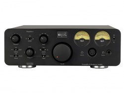 SPL Phonitor 2 Black-B