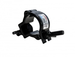DURATRUSS Jr Clamp-BLK