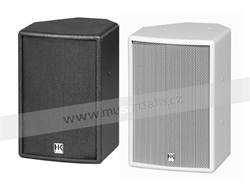 HK Audio IL 82 W