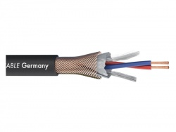 SommerCable 200-0371 MICRO-STAGE
