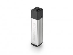 Goal Zero FLIP 10 POWER BANK - Silver