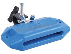 LATIN PERCUSSION LP1205 Jam Block - High Pitch