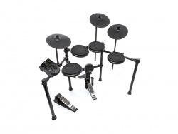 ALESIS Nitro Drum Kit