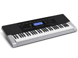 CASIO CTK 4400 | Keyboardy