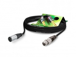 Sommer Cable CS01-0500-SW CLUB SERIES MKII - 5m