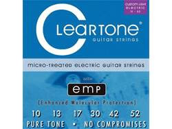 Cleartone CT 9420