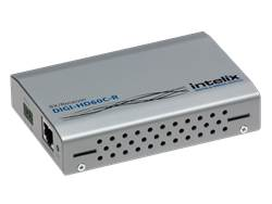 Intelix DIGI-HD60C-R | Video extendery