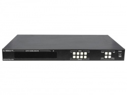 Digitalinx DL-HDM44-FS