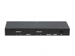 Digitalinx DL-S22