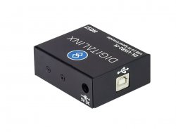 Intelix DL-USB2-H