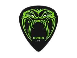 DUNLOP ULTEX Hetfield Riffle Pack R73