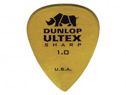 DUNLOP ULTEX Sharp 4330 2.0