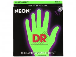 DR NEON NGB5-45