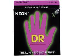 DR NEON NPE-10