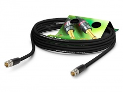 Sommer Cable DZGR-2000-SW-SW - 20m