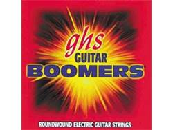 GHS GBH Boomers
