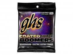 GHS GBCL Boomers 10Pack
