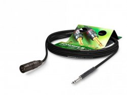 SommerCable GO43-0100-SW