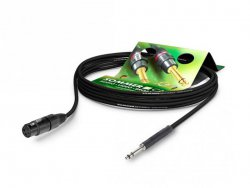 SommerCable GO44-0100-SW