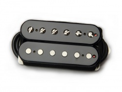 Bare Knuckle Boot Camp Old Guard Humbucker NBL Neck