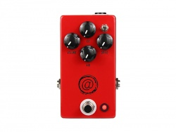 J. Rockett ARCHER boost a overdrive-B