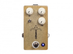 J. Rockett ARCHER boost a overdrive-B-B