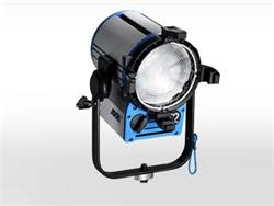 ARRI True Blue T2 L3.41250.D