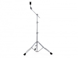 MAPEX B400 - BoomStand