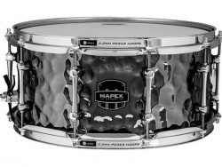 MAPEX ARST465HCEB Daisy Cutter | Snare bubienky